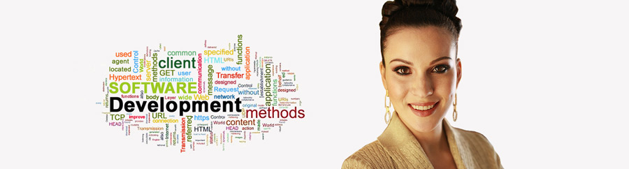 PHP, C#, .NET Application Software Development